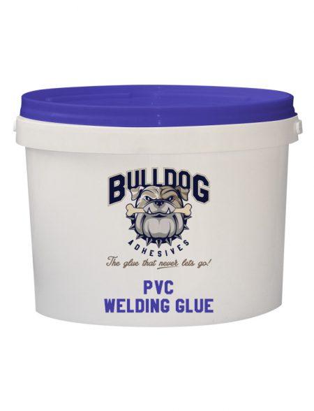 PVC Welding Glue